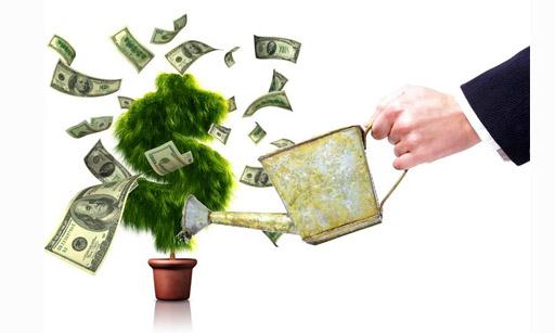 Vebinar-Financesalad