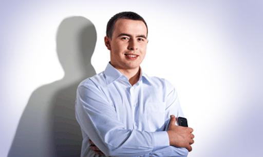 Mixail-Arslanov_Alex-Zorkin