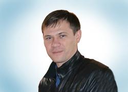 Vladislav-N-1