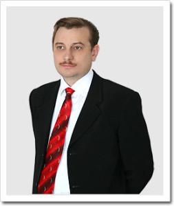 Алексей Якшин
