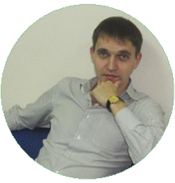 alexey-zorkin-financesalad.ru